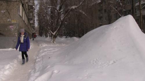 Лопата для уборки снега купить в новосибирске