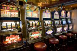 Большинство считает борьбу с казино показательной