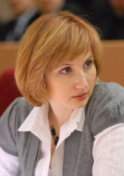 В Саратове создана женская организация