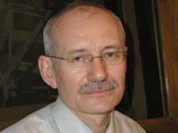 Область планирует посетить президент Башкортостана