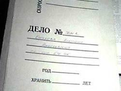 На пр. Кирова студент СГАП стрелял в полицейских и пограничников