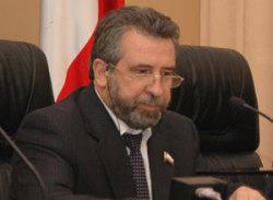 Банкиры согласились участвовать в двух областных проектах