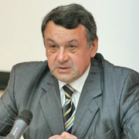Саратовский министр предложил дифференцировать акцизы на нефтепродукты