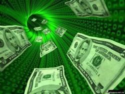 Объявлено о создании новой платежной системы