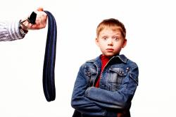 Педагога детсада будут судить за избиение ребенка