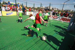 Футболисты на Мальту не едут