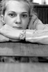 Умерла Наталия Мартяшева