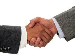 Бизнесмены жалуются на неактивное развитие государственно-частного партнерства