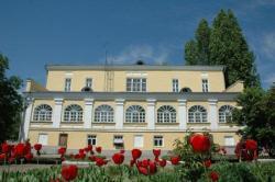 Музей отметит юбилей торжественным вечером