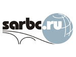 Новости СарБК