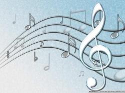 """День музыки отметят """"Вечером оперетты"""""""