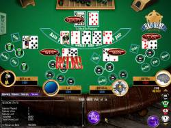 Прокуратура закрыла сайт казино