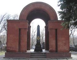 Утверждены новые правила захоронения и устройства кладбищ