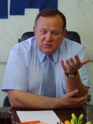 Дмитрий Аяцков: Путин - национальный лидер, Медведев - нет