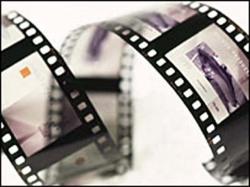 Состоится Фестиваль японского кино
