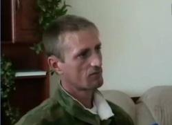 Солдату, сбежавшему из плена, предъявлено обвинение