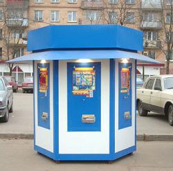 Ромашки игровые автоматы алгоритм, игровые аппараты admiral