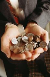 """Володин о зарплатах воспитателей: """"можно сразу повысить на 30%"""""""
