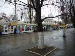 http://news.sarbc.ru/images/2011/10/img_p1Zd1W.jpg