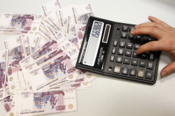 В Саратове планируется бюджет без дефицита