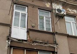 Суд обязал полицию выплатить гражданке 115,3 тыс. рублей