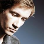 В Саратове пройдет концерт знаменитого пианиста