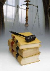 К городской казне предъявлены иски на 500 млн рублей