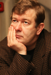 Отказано в возбуждении дела по заявлению Мальцева