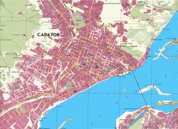 Сегоднякарта саратовской области с домами бесплатно, скачать городе приостанавливается.  Виде схемы на дек...