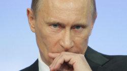 """В Саратове """"продолжат разговор с В.В. Путиным"""""""