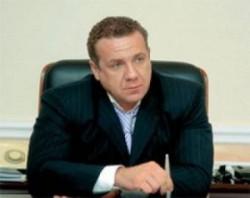 Грищенко комментирует слова Ипатова