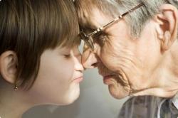 Пенсионеров в области стало больше, молодежи - меньше