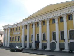 Музей отметит юбилей выставкой и презентацией монографии
