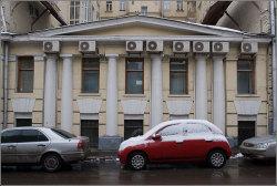 http://news.sarbc.ru/images/2011/12/img_fAow35.jpg