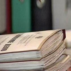 В суд направлено дело группы сутенеров