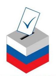 """Выборы. Политолог рассказал о """"схеме отчета"""" о голосовании"""