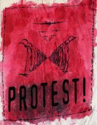"""Запланирован митинг """"за честные выборы"""""""