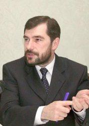 Выборы. В СК и облизбирком направлены документы о фальсификациях