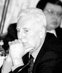 """Саратовец выступает за """"безусловную национализацию"""" стратегических отраслей"""