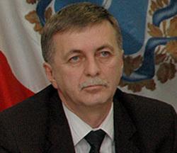 """Павел Точилкин: """"Результаты выборов опротестовываются не на площадях"""""""