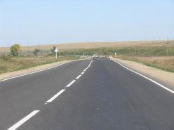 В Затоне планируется построить трехполосную магистраль