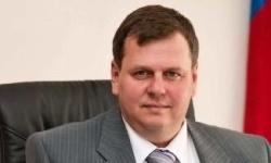 Гарри Татарков: никогда не отвечал на нападки нападками