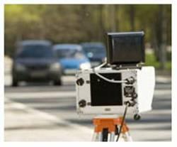 Инвестпроект по установке камер фиксации планируется реализовать на основе ГЧП