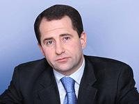 Визит полпреда в Саратов. Выборы, тарифы и новый ГФИ