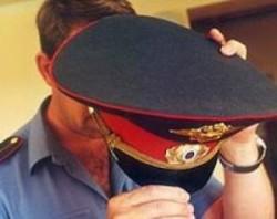 Выборы. Безопасность будут обеспечивать 4 тыс. полицейских