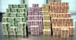 За год в ЖКХ было предоставлено услуг на 54,6 млрд рублей