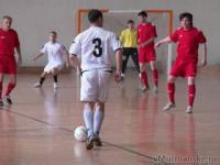 спортбокс футбол прямая трансляция кубань спартак