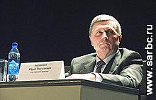 Гордеп: Аксененко поставит на публичности крест