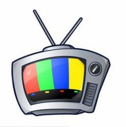 Область переходит на цифровое ТВ