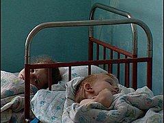 Детскому санаторию дадут 1 млн на ремонт
